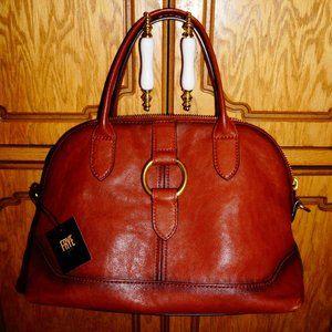 NWT Frye Bag